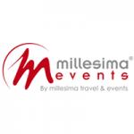Millesima Travel & Events