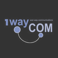 WAN WAY COMMUNICATIONS