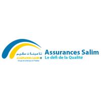 Assurance Salim