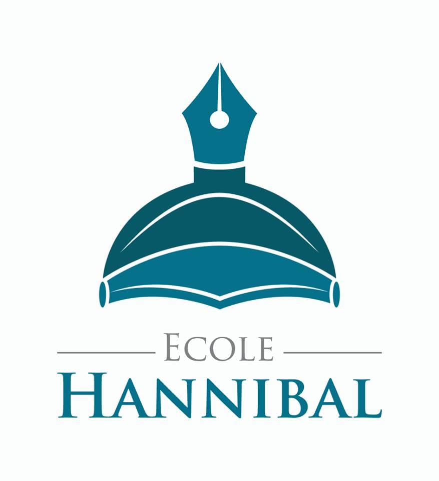 Ecole Hannibal