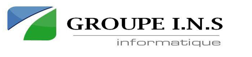 Groupe Ins Security
