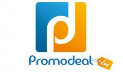 Promodeal