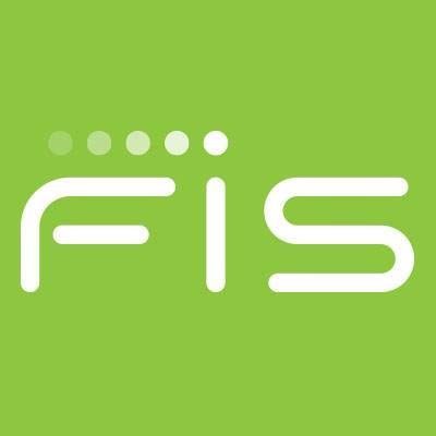 SunGard Fis Global