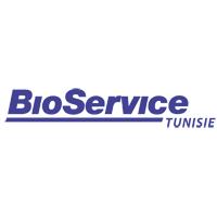 bioservice tunisie recrute une assistante commerciale