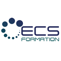 ECS Formation