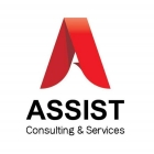 ASSIST CONSULTING & SERVICES