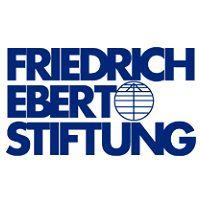 Friedrich Ebert Stiftung Tunisie