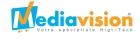 MediaVision