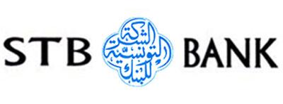 STB Société Tunisienne de Banque