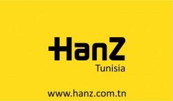 hanz kareconcept