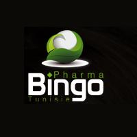 Bingopharma
