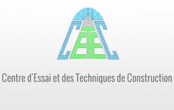 Centre-d-Essai-et-des-Techniques-de-Construction
