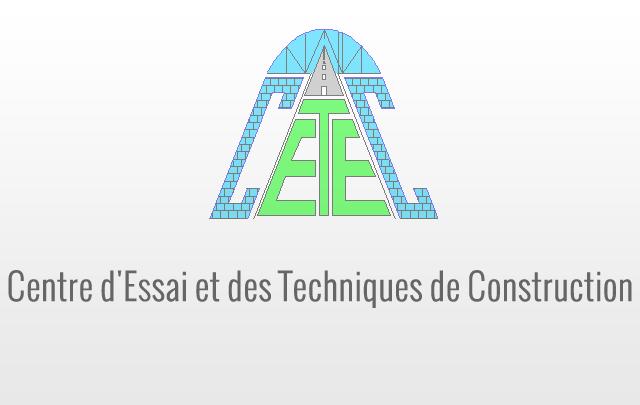 مركز التجارب وتقنيات البناء