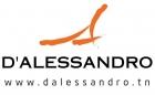D'ALESSANDRO