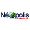 Néopolis