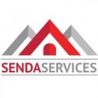 Société Senda Service