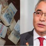 """فضيحة من العيار الثقيل: وثائق """"بنما"""" تكشف تصدّر محسن مرزوق قائمة التونسيين الفاسدين عند إشرافه على حملة الباجي الانتخابية"""