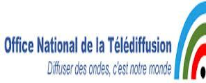 الديوان الوطني للإرسال الإذاعي والتلفزي
