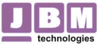 JBM Technologie