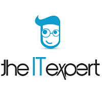 The IT Expert