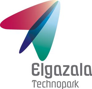 Elgazala Technopark