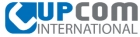 UPCOM INTERNATIONAL