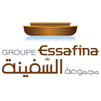 group-essafina