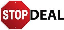 stop-deal