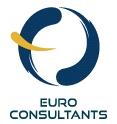 EUROCONSULTANTS-IT recrute des Développeurs .NET