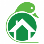 Green Duck recrute un Agent immobilier