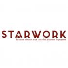 STARWORK recrute un Ingénieur en génie mécanique