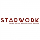 STARWORK