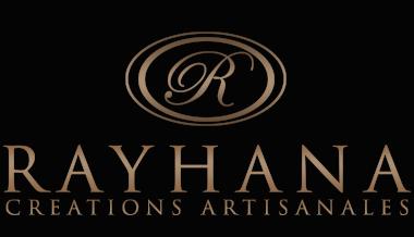 Rayhana Création Artisanale