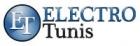 ELECTRO TUNIS recrute Un(e) Compatble