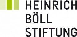 heinrich-boll-stifting-250x123