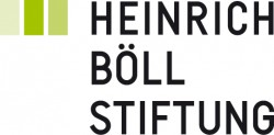 Heinrich Böll Stiftung – North Africa Tunis office