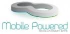 MobilePowered