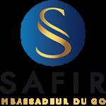 Safir Ayachi Group