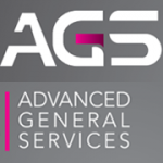 AGS recrute un Développeur Web