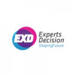 Experts Decision (EXD) recrute un Web Devloper