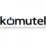 Komutel Inc recrute un Développeur C/C++ Intermédiaire ou Senior