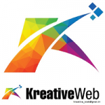 kreative web recrute Chef Projet Web Master Senior