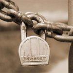 Tunisie : Fermeture de 50 entreprises françaises en 2012