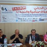 La CCI de Tunis mise sur la qualité des participants