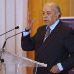 Ce qui bloque l'économie tunisienne aujourd'hui, c'est le politique