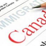 Promesse de visa : Les bureaux d'immigration vendent-ils du rêve ?