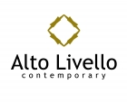 Alto Livello