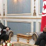 Moncef Marzouki : « La lutte contre la corruption…dans 5 ans »