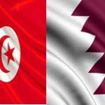 De nouvelles maisons et des emplois seront offerts aux Tunisiens par le Qatar