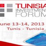 Tunisie: l'investissement étranger recule de 6,5% dans les 4 premier mois 2013